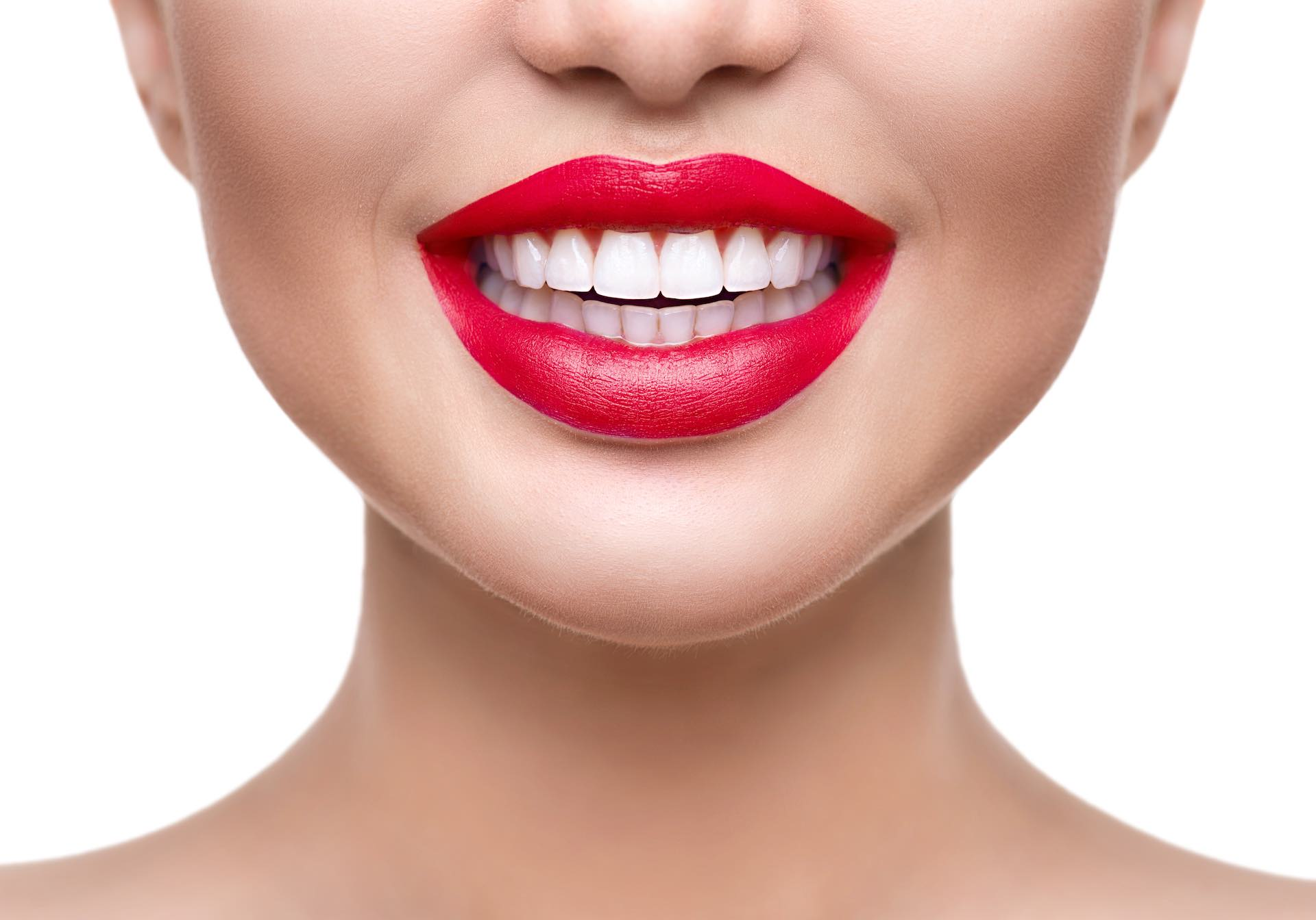 Smile - Barbara Pointon Facial Aesthetics