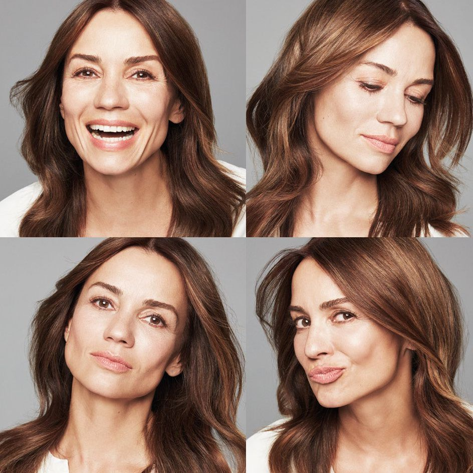 Belotero Lips Shape and Contour - New Treatment